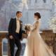 Warum tragen Bräute weiße Brautkleider? Brautmoden mit Herz