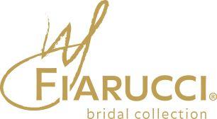 Fiarucci Bridal Logo Brautmoden mit Herz